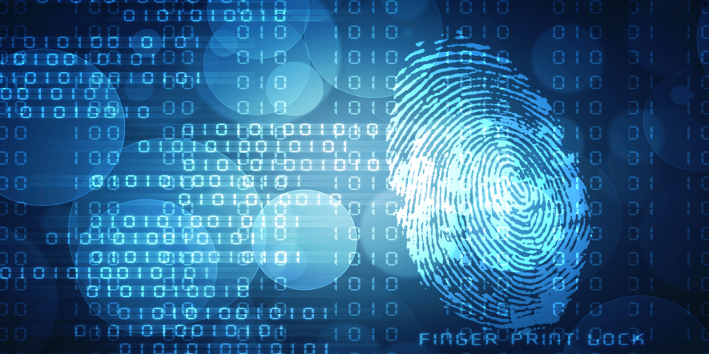 Verification Company Onfido and Interpol Team Up to Tackle Fraud in Digital Identity
