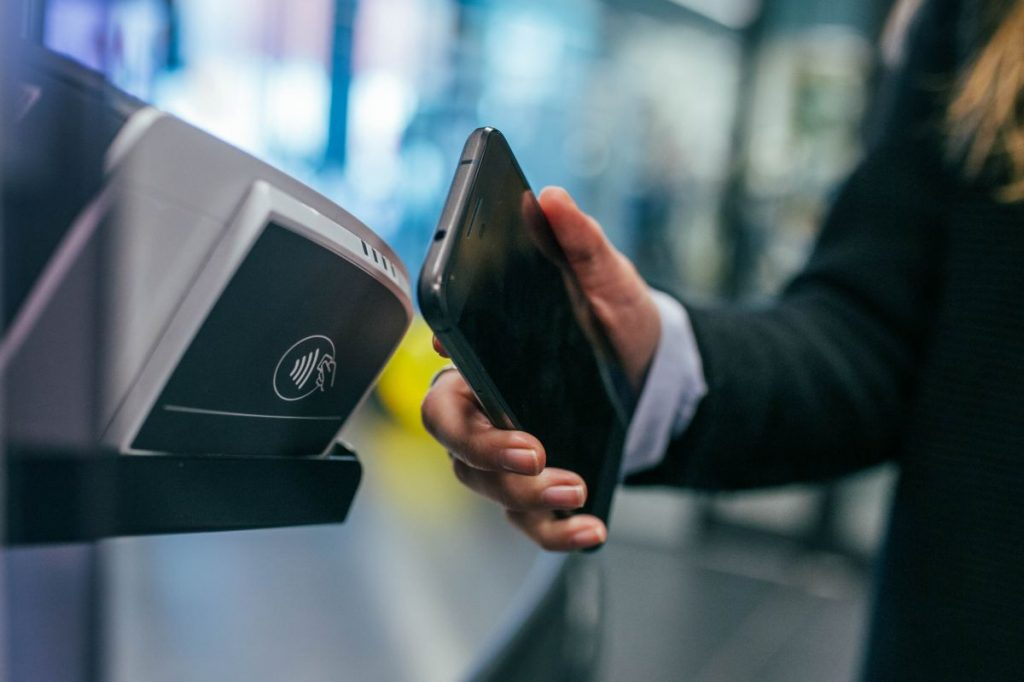 Revealed: 5 Trends That will Shape the Digital Payments Ecosystem