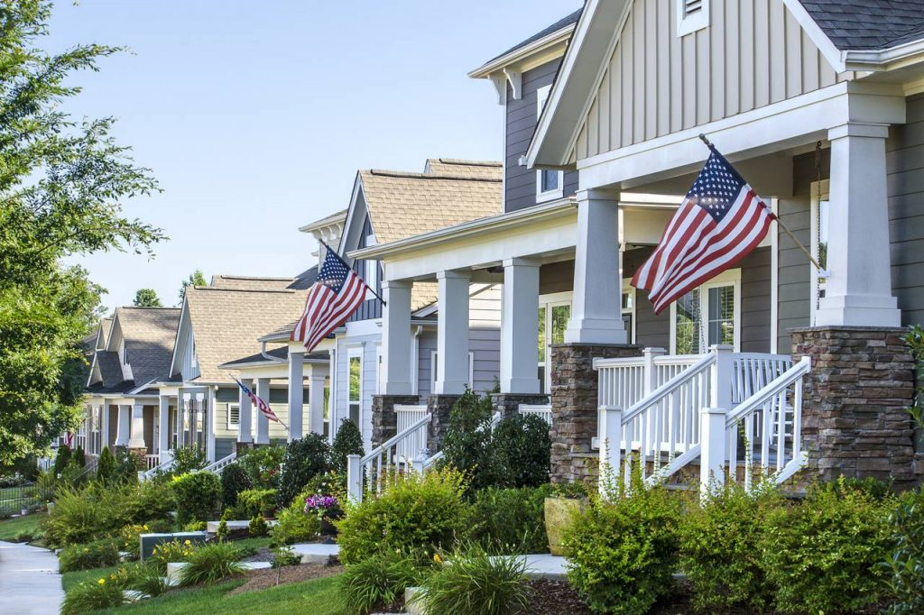 3 Key Predictions for the US housing market in 2019
