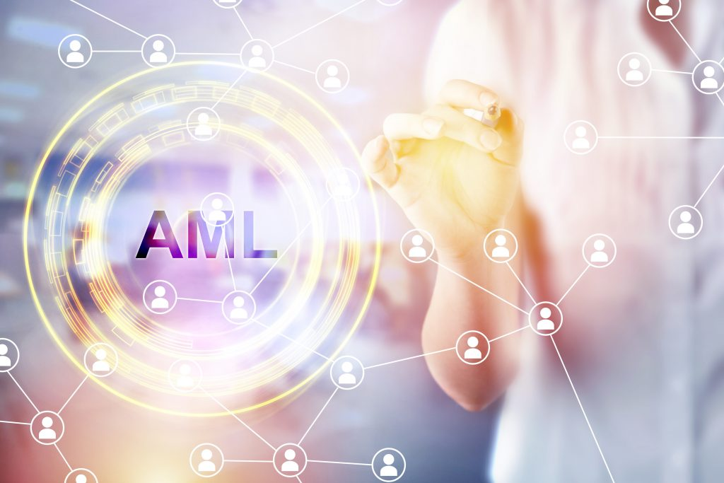 New AML Practice Aims To Eradicate Fraud Through Business, Technology, And Regulatory Lenses