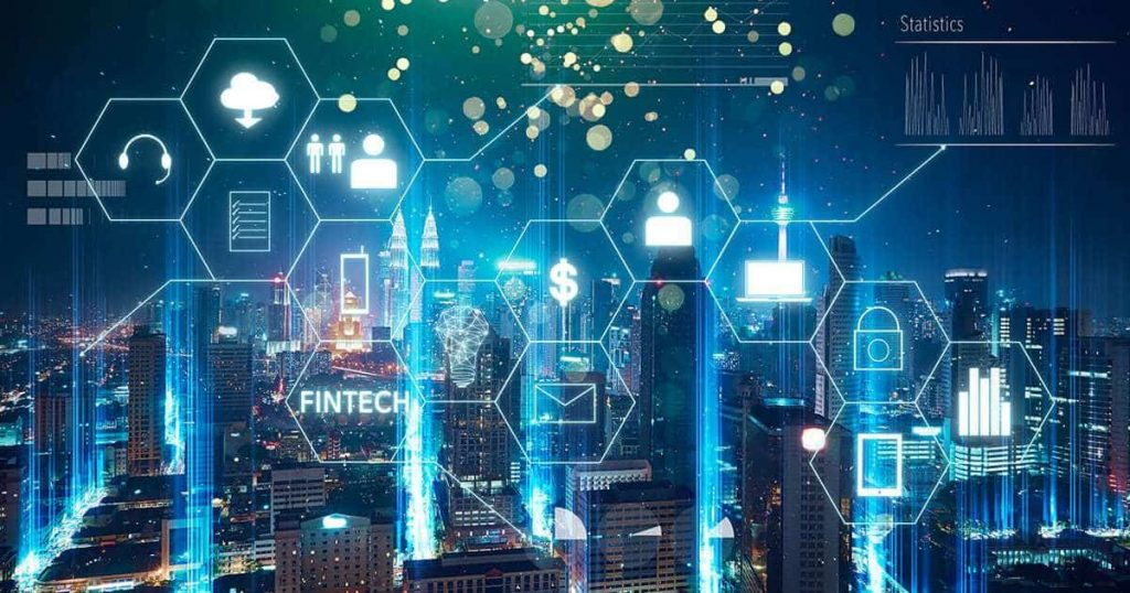 FinTech Breakthrough: London Based Finastra Awarded 'Best Use Of Blockchain'