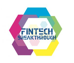 FinTech Breakthrough Awards