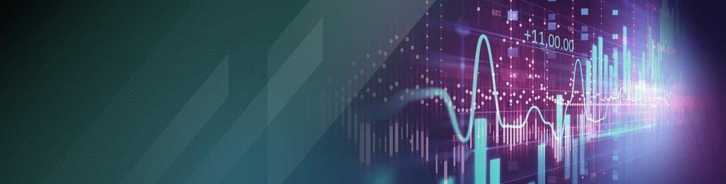In-Depth: Major Discrepancies In Hedge Fund Performance Reporting - Part 1