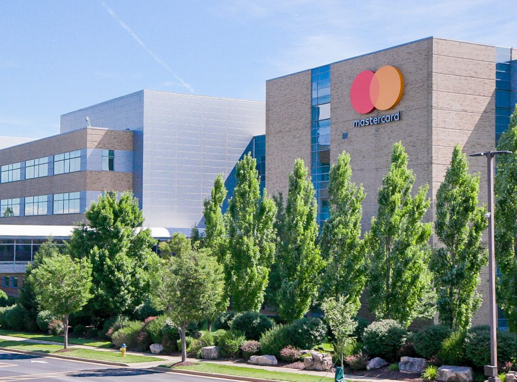 Accelerate 2.0: Mastercard's Initiative To Help FinTech Startups Scale