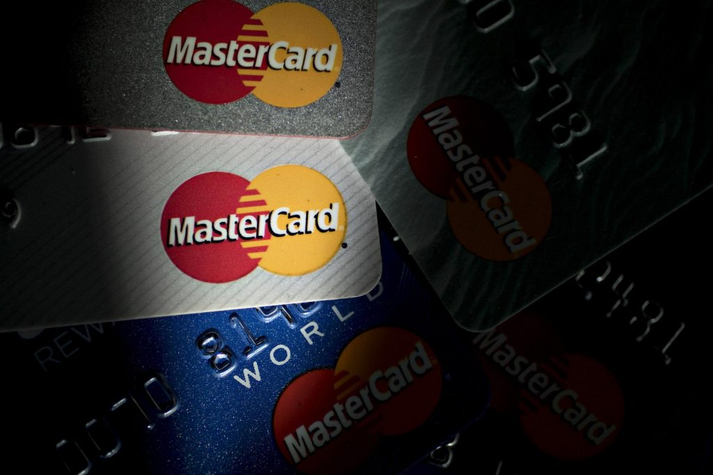 'Putting Hate Groups Out Of Business': Mastercard Shareholders To Vote On Governance Overhaul To Address Far-Right Extremism