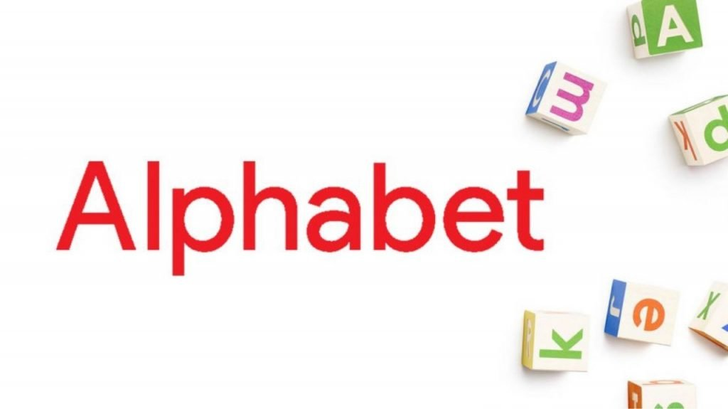 Alphabet, The US Department Of Justice And Why It Is Still A Company That Can Be Trusted
