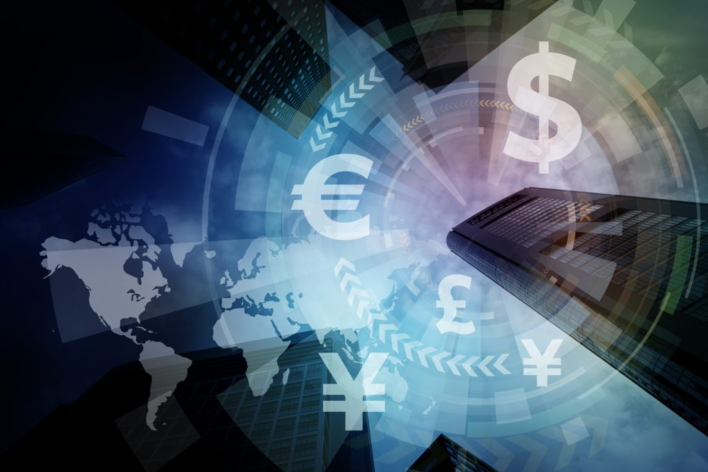 US Leads List Of Top Acquirers In Payment Tech Space