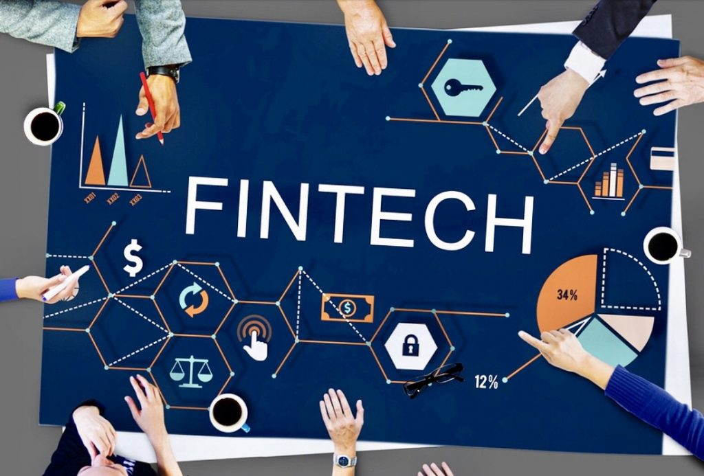 Record-Breaking: Fintech Mega-Deals Lead To $120 Billion Transaction Value