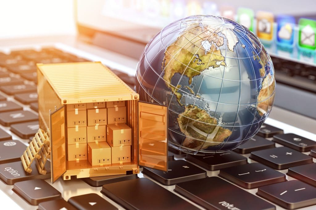 Global Device Shipments To Decline 3.7%, Research Reveals