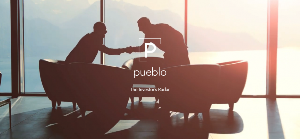 Pueblo Overview: The Free-To-Use Diary Scheduling Tool For Professional Investors