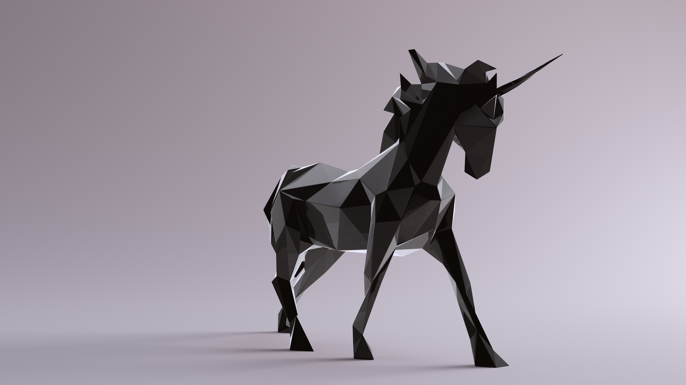 Access to Funding for 20 Startups, Aiming for 3 New Unicorns