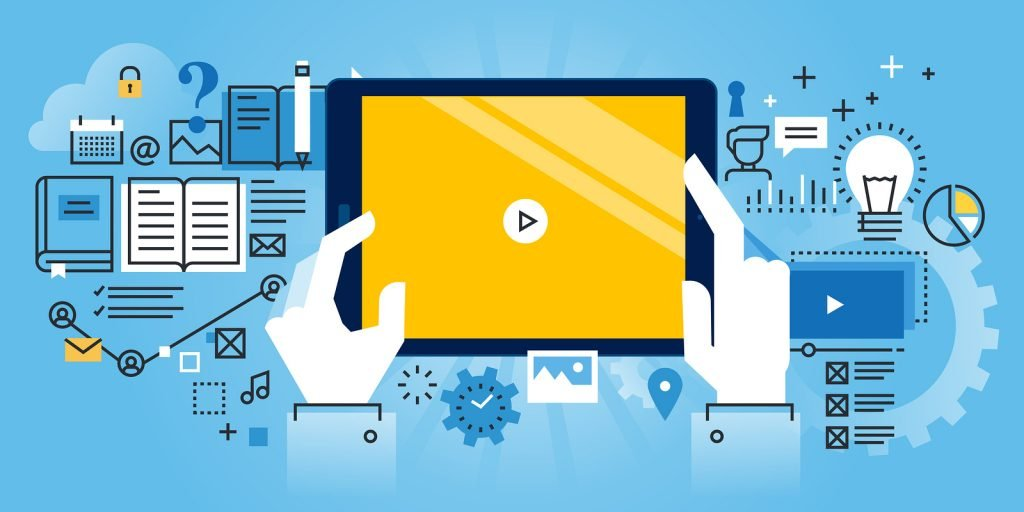 Benefits of Business Video Marketing