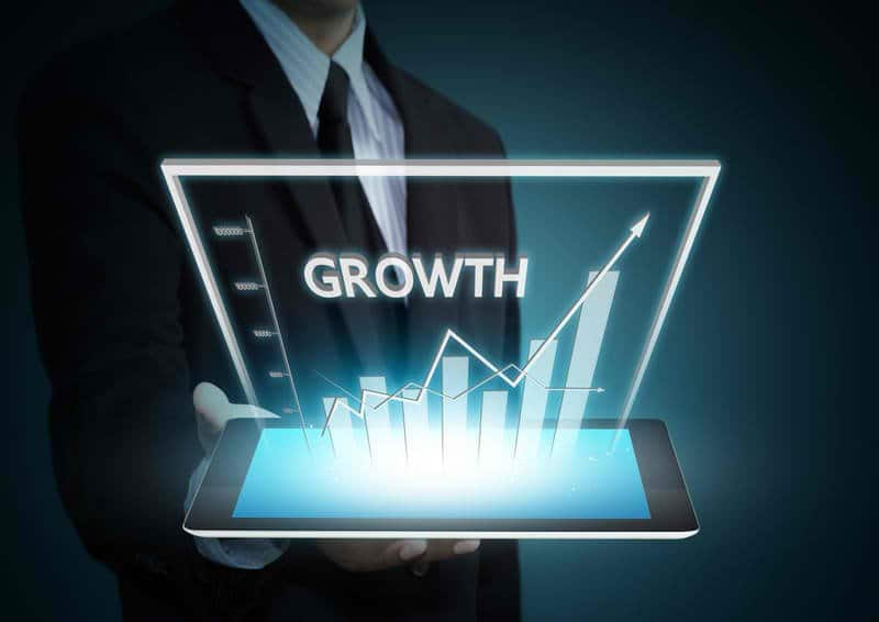 Tips for Ensuring Growth with Online Marketing