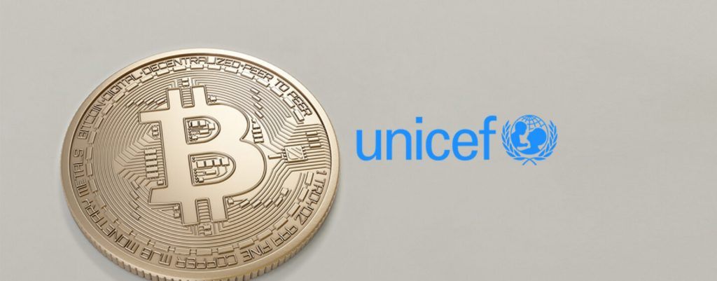 UNICEF Launches Cryptocurrency Fund And Becomes The First UN Organization To Hold And Make Transactions In Digital Coins