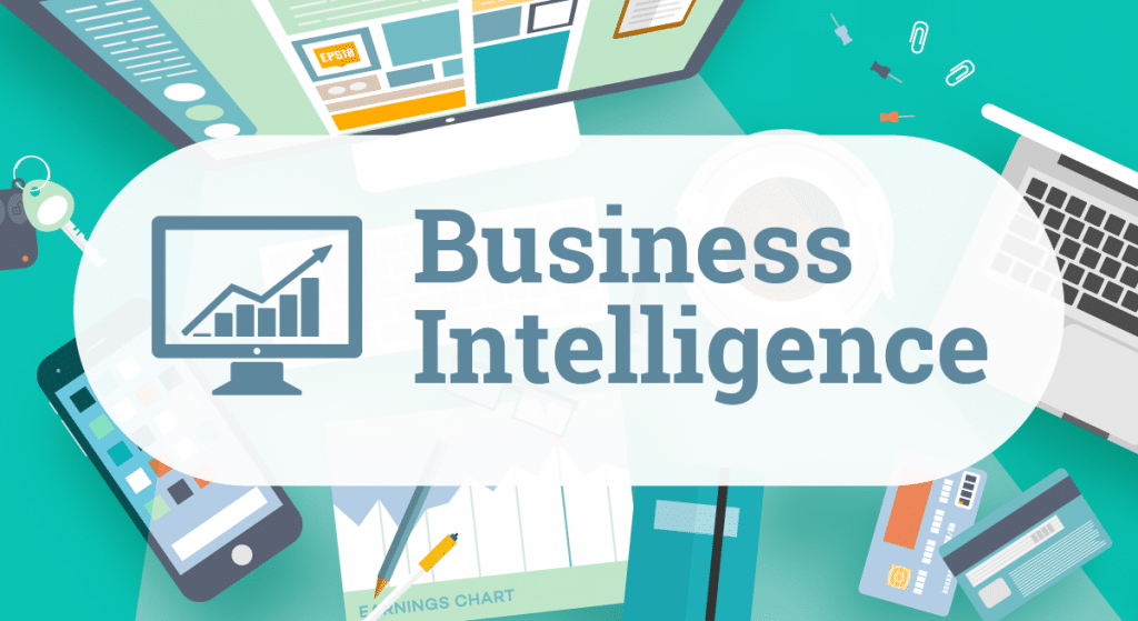 3 Signs Your Business Intelligence Software Isn't the Best It Could Be