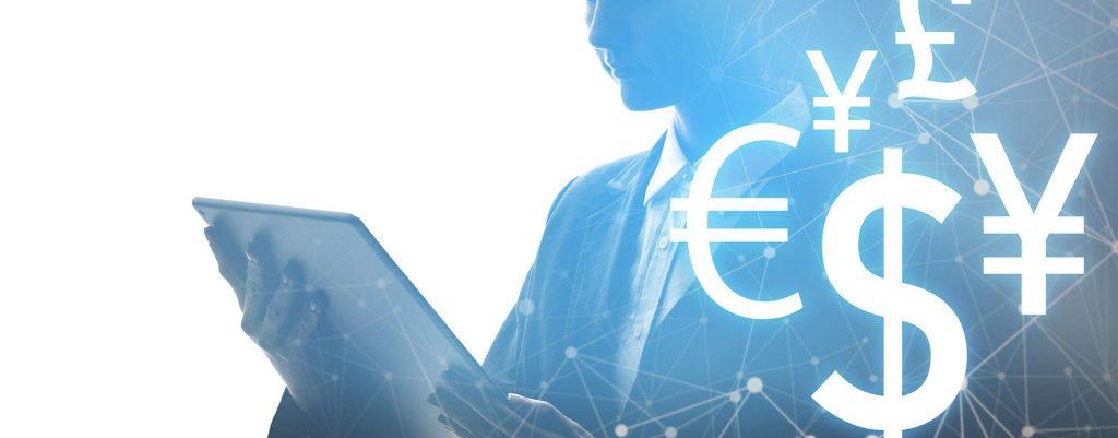 EY Launches Public Finance Management Blockchain Solution