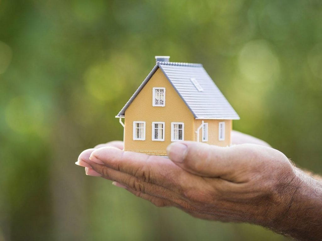 What is Inheritance Tax and IHT Relief, and Do I Qualify?