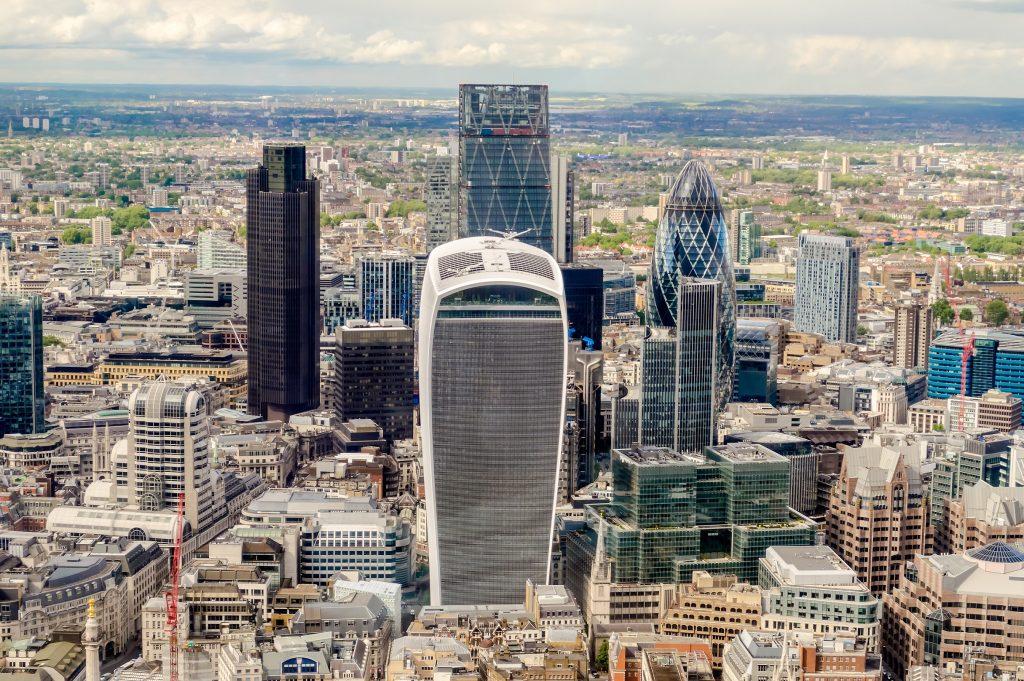 CreativeEngland Creates £24million Fund To Provide 'Vital' Scale Up Finance To PromisingBusinesses