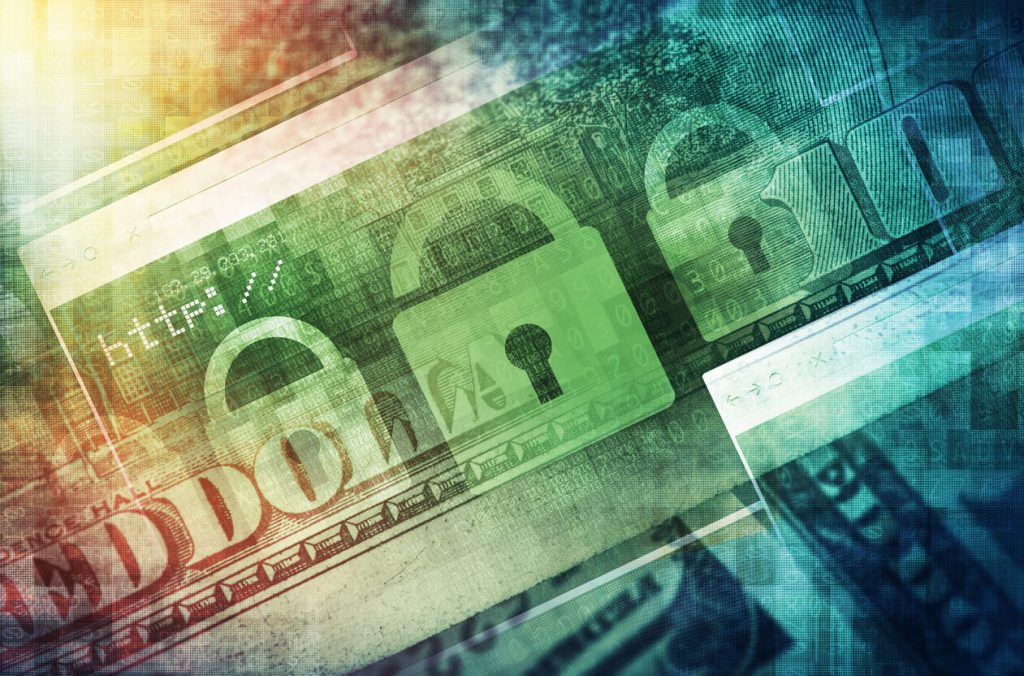 Private Equity Portfolio Companies Lack Due Diligence When It Comes To Cyber Security