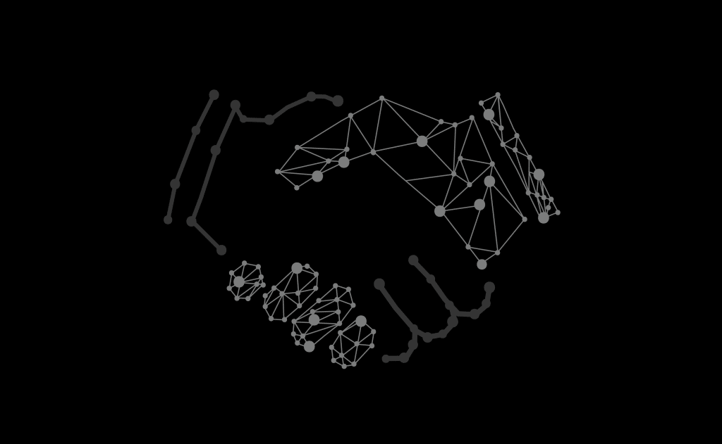 Digital Asset And BTP Partners And Make DAML Smart Contract Language Available To The General Public