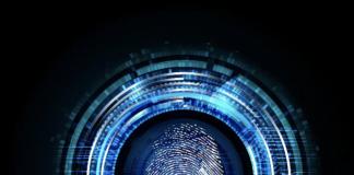 Top Blockchain Predictions, hedgethink