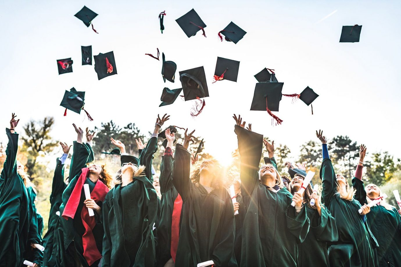 https://www.hedgethink.com/wp-content/uploads/2020/03/Ways-to-Make-Your-College-Education-More-Affordable.jpg