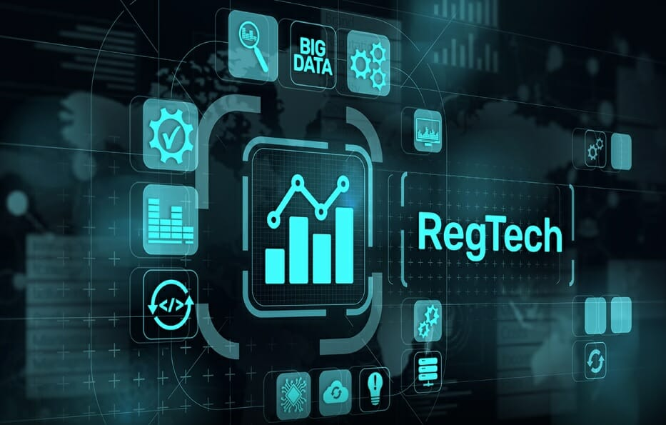 How RegTech Works in the Financial Market