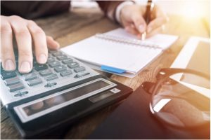 Single Touch Payroll: How It Works