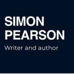 Simon Pearson