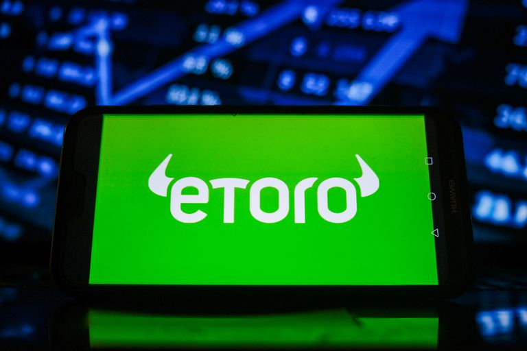 Social Investment Network eToro To Become Publicly Traded