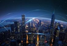 AI-digital transformation-Dynamic Smart City Index-Openbusinesscouncil-Openbusinesscouncil summit