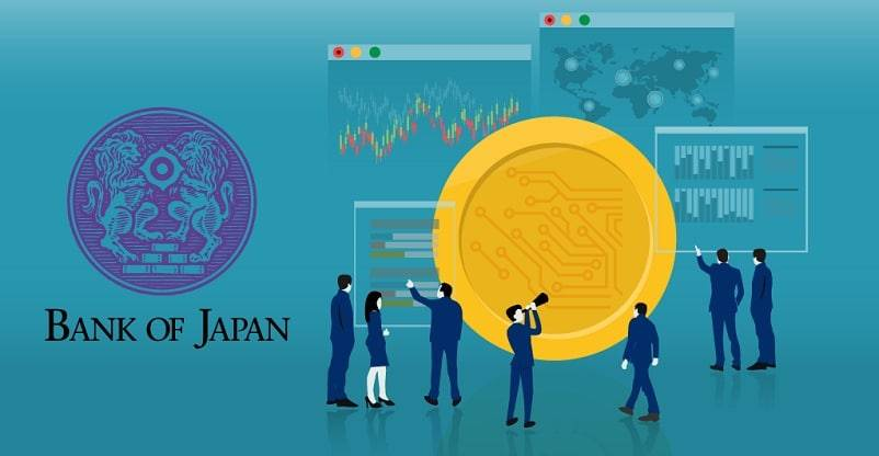 Digital Assets Weekly: Bank Of Japan Considers Rules For Digital Currencies
