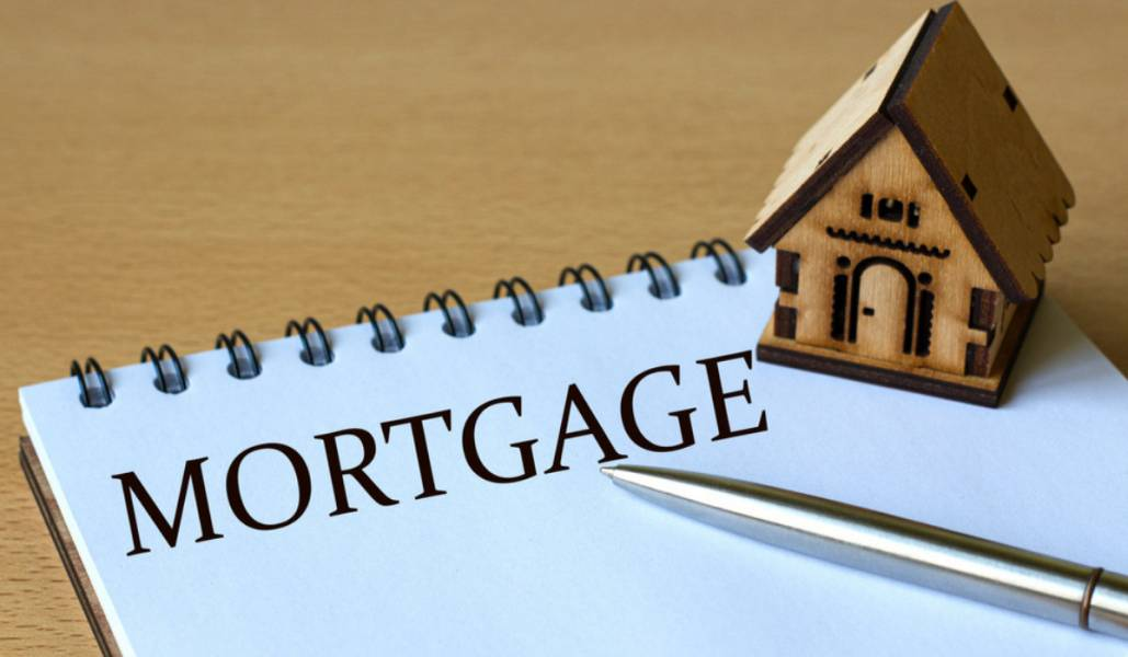 How To Maximize Retirement With A Reverse Mortgage