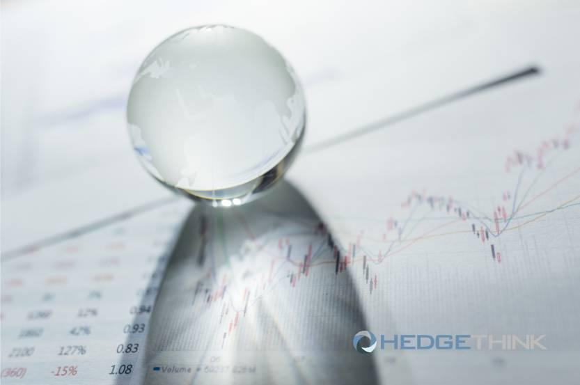 global equity, investment, US equities, UK equities, equity market, stock market