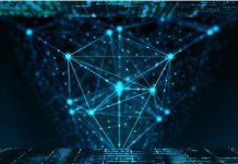 NFT, NFTs, Blockchain, Blockchain & NFTs, IDON