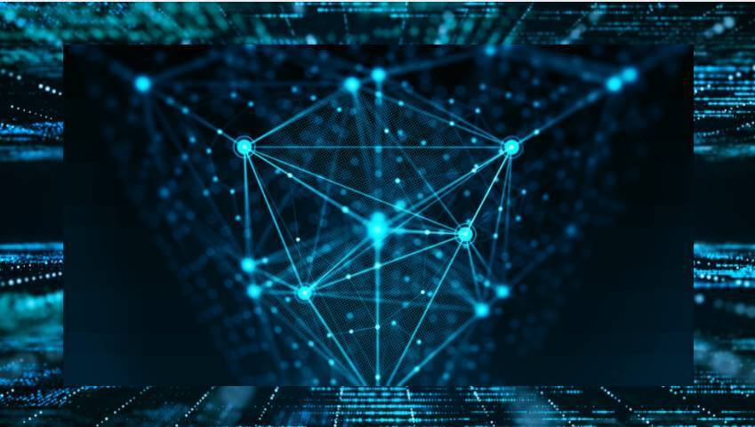 NFT, NFTs, Blockchain