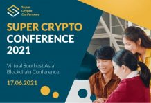 super crypto conference, novum alpha, blockchain conference, blockchain, crypto