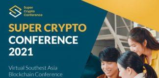 super crypto conference, novum alpha, blockchain conference, blockchain, crypto