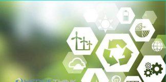 ESG, ESGinvestment, ESG regulation, ESG regulatory, Global ESG