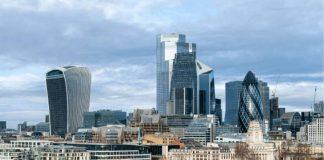 UK, UK Finance, Post Brexit, UK Fintech