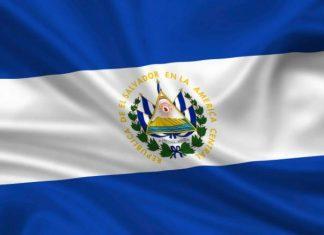 El Salvador, Bitcoin