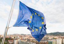 european, european renaissance, equities, economy