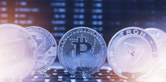 Gilbraltar crypto hedge funds