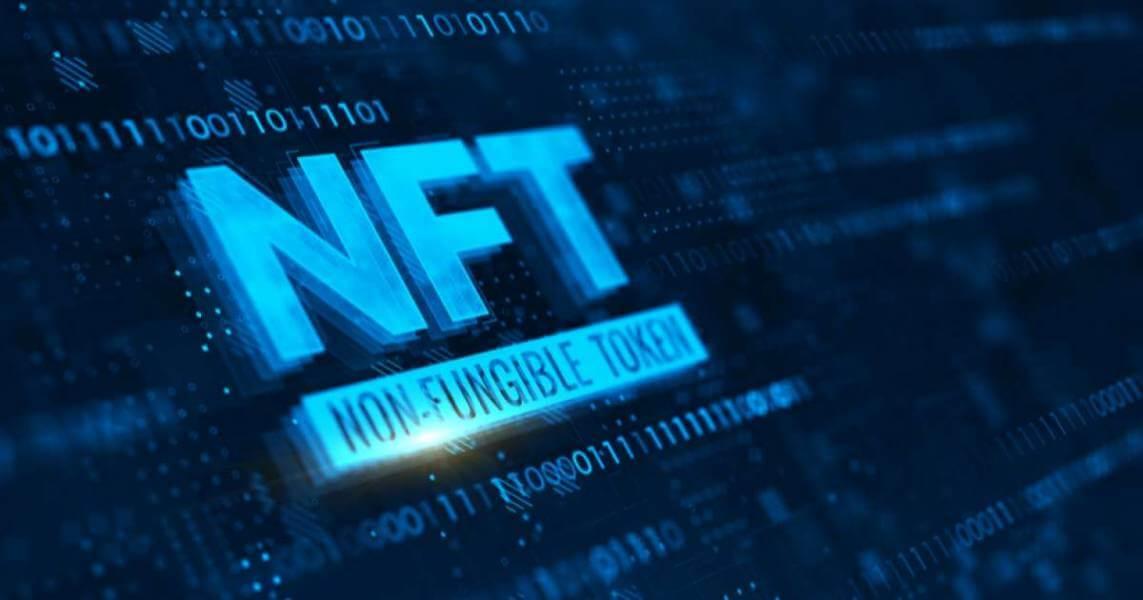 NFT, NFT Vision Hack, Gibraltar