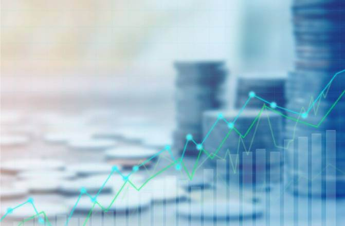 Pitoun, ESG, ESG investment, sustainable investing, innovation