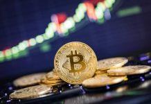 bitcoin, btc, digital currencies
