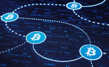 Cryptocurrencies, Crypto Market, Investing, Institutional Crypto Investors