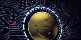 digital currencies, cbdc, central bank digital currencies