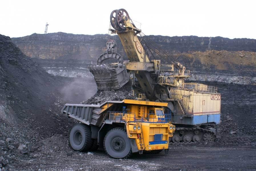 Volt Resources Limited, Votl, ZG Group, Graphite Production, Graphite Explorer, Gold Explorer