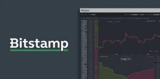Bitstamp Crypto Exchange, Bitstamp Anniversary